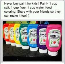 28 best do it yourself images on pinterest chairs paint colors