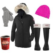 s knit boots canada best 25 boots canada ideas on polka dot