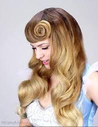 Disney Princess Hairstyles Top 6 Disney Princess Hairstyles For Prom Prom Hair Styles