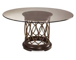 furniture stunning rustic round dining table for 8 round dining