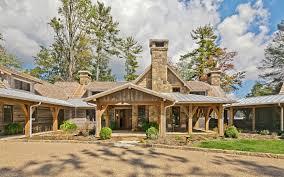 Steven Alan Home by Platt Architecture Pa Platt Architecture Pa