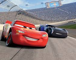 disney pixar cars 3 wall mural 8ft x 10ft walltastic for more information or for details on how to buy this product contact us