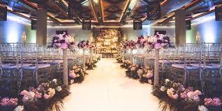 wedding venues pasadena noor weddings get prices for wedding venues in pasadena ca