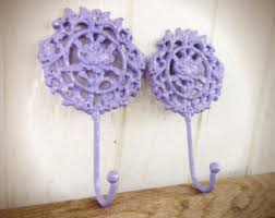 Shabby Chic Purple by Shabby Chic Lilac Etsy