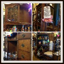 100 home decor stores san antonio tx 5 broads off broadway