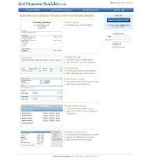 accenture resume builder top online resume builder free resume example and writing download resume maker app