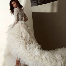 con ilio releases spanish inspired bridal collection wedded