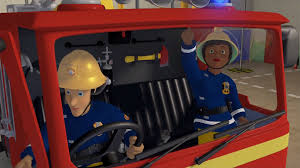image ellie turns jupiter u0027s siren png fireman sam wiki