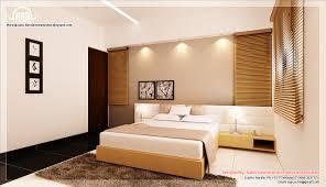 home interiors kerala zspmed of kerala home bedroom interior design