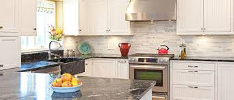 purchase kitchen cabinets tips for purchasing kitchen cabinets leaffilter