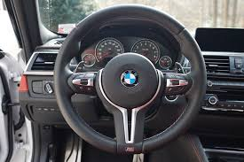 bmw m performance wheel diy install m performance electronic steering wheel