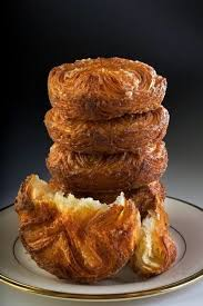 cuisine bretagne 17 best images about kouign aman on the o jays