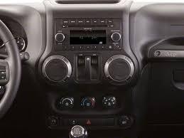 2010 jeep wrangler price trims options specs photos reviews