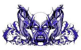 free halloween artwork artworks download cool fantasy artistic evil halloween