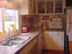 Mobile Home Kitchen Makeover - great manufactured home kitchen remodel ideas kitchen ideas