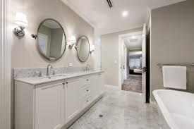 bathroom design gallery bathroom inspiration perth wa