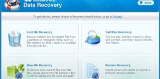 android data recovery review software review tech news and reviews