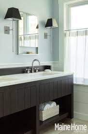 Curtain In Bathroom 31 Best Bathroom Design Ideas Images On Pinterest Bathroom