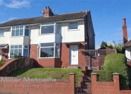 Barn House For Sale Property For Sale In Golborne Buy Properties In Golborne Zoopla