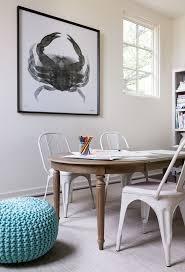 Modern Kids Room by 83 Best Kids U0027 Rooms Images On Pinterest Babies Rooms Kid Rooms