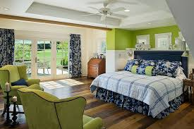 Country Modern Bedroom Cozy Country Bedroom Ideas Modern House - Country master bedroom ideas