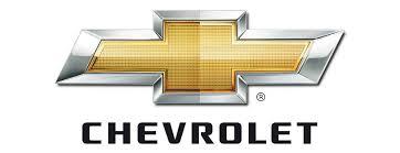 lexus of mt kisco coupons healey brothers hudson valley u0027s largest automotive dealership