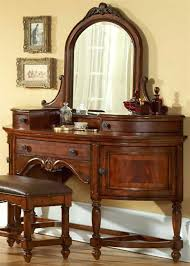 Black Vanity Table With Mirror Vanity Dressing Table With Mirror And Lights Dressing Tables With