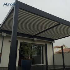 Pergola Coverings For Rain by Alibaba Manufacturer Directory Suppliers Manufacturers