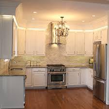 Affordable Kitchen Countertops Affordable Kitchen Countertops Stone World Tn Granite Nashville