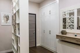 arredo ingresso piccolo arredare l ingresso l entrata di casa a modo tuo oikos venezia