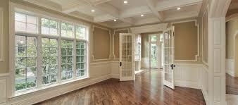 vinyl flooring expensive estate