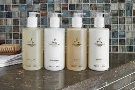 buy luxury hotel bedding from jw marriott hotels hair u0026 skincare set
