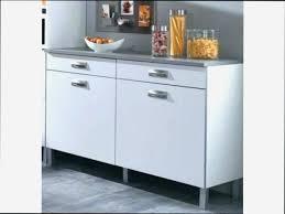 meuble cuisine 120 cm meuble cuisine bas best of meuble de cuisine bas bahut meuble bas