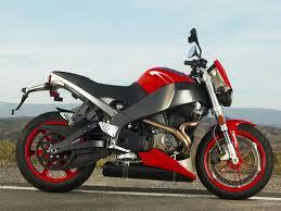 2009 buell lightning long xb12ss moto zombdrive com