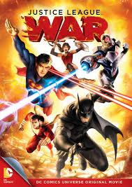 download movie justice league sub indo justice league war subtitle indonesia kurocinema