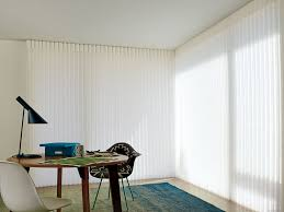 the best home office window treatments u2022 strickland u0027s blinds