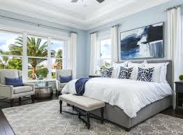 coastal bedroom decor coastal bedroom decorating large size of teal painting trends for