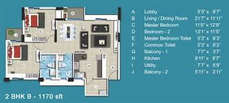 builder floor plans sjr primecorp blue waters bangalore discuss rate review comment