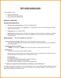 Proposal Cover Letter Template Words Not To Use In A Cover Letter Image Collections Cover