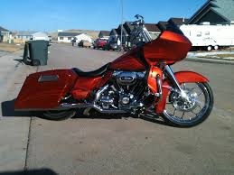 how much for a new paint job on an ultra harley davidson forums