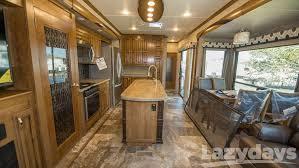 Cedar Creek Cottage Rv by 2017 Forest River Cedar Creek Cottage 40crs For Sale In Tampa Fl