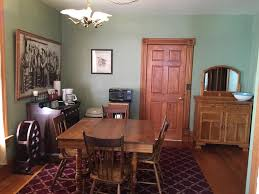 first deadwood cottages sd booking com