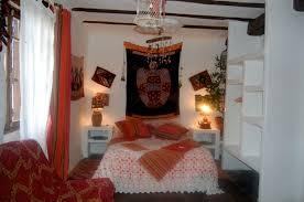 chambre d hote espelette maison eliza bidea chambre d hôte à espelette pyrenees atlantiques 64