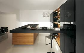 Kitchen Interior Designs For Small Spaces Tag For Morden Kitchen Room Modern Living Room And Kitchen