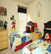 Toddler Daybed Bedding Sets Mickey Mouse Daybed Bedding Sets Kidsdaybedbedding Kid S