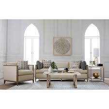 Livingroom Sectionals by Fabric Sofas U0026 Sectionals Costco
