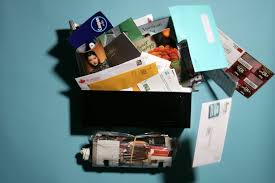 house plans for sale junk mail how to cut down on unwanted junk mail the new york times