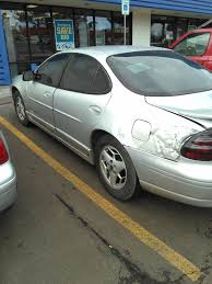 Second Hand Cars Los Angeles Cash For Cars Los Angeles Ca Sell Your Junk Car The Clunker