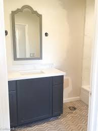 Pottery Barn Bathroom Vanities Bathroom Pottery Barn Bathroom Vanity Inspirational Bathroom