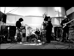 download mp3 coldplay amsterdam coldplay amsterdam mp3 video mp4 3gp www emp3i info